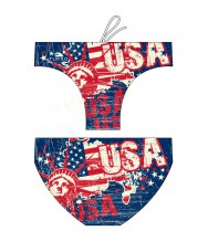 WP Men swimsuits USA