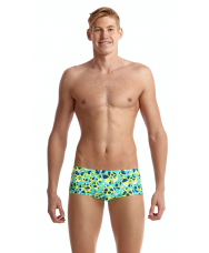 NEW Funky Trunks плавки Stem Sell
